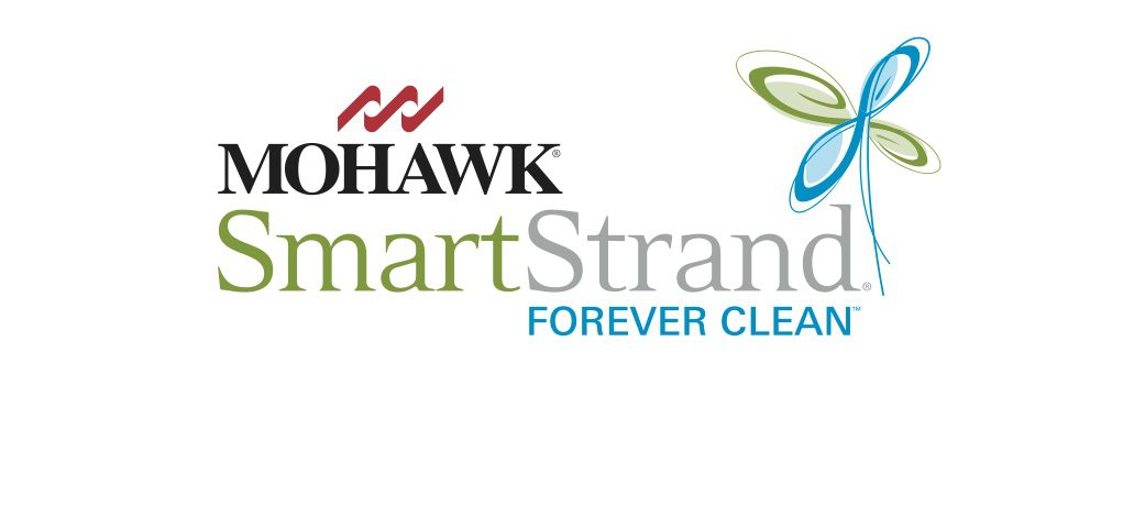 SmartStrand-Forever-Clean-logo-copy