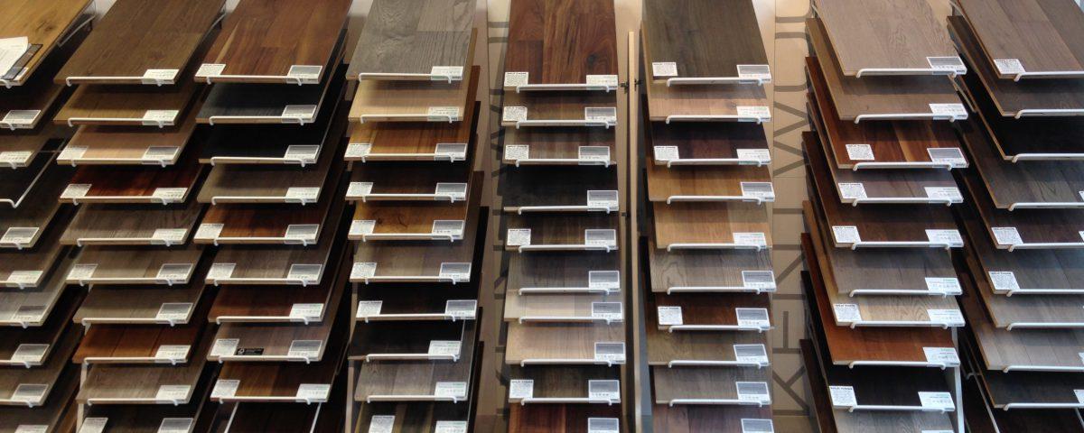 Kentwood Hardwood Floors