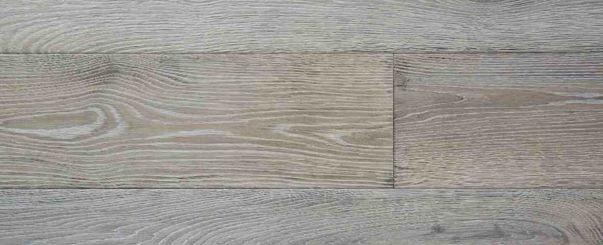 Northern Wide Plank Engineered Hardwood Floors