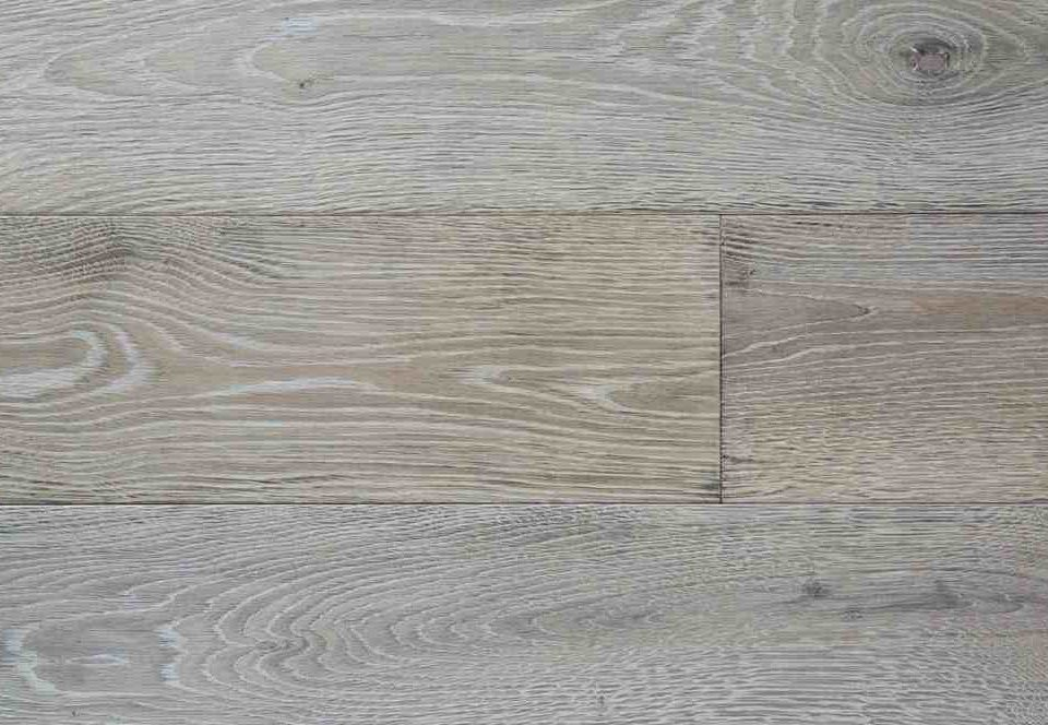 Northern Wide Plank Engineered Hardwood Floors