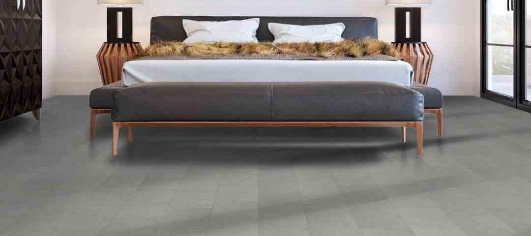 TORLYS CorkWood Cork Flooring