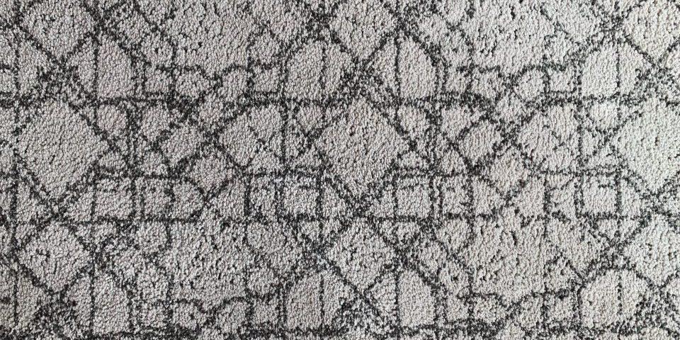Mohawk SmartStrand Silk Reserve Carpet