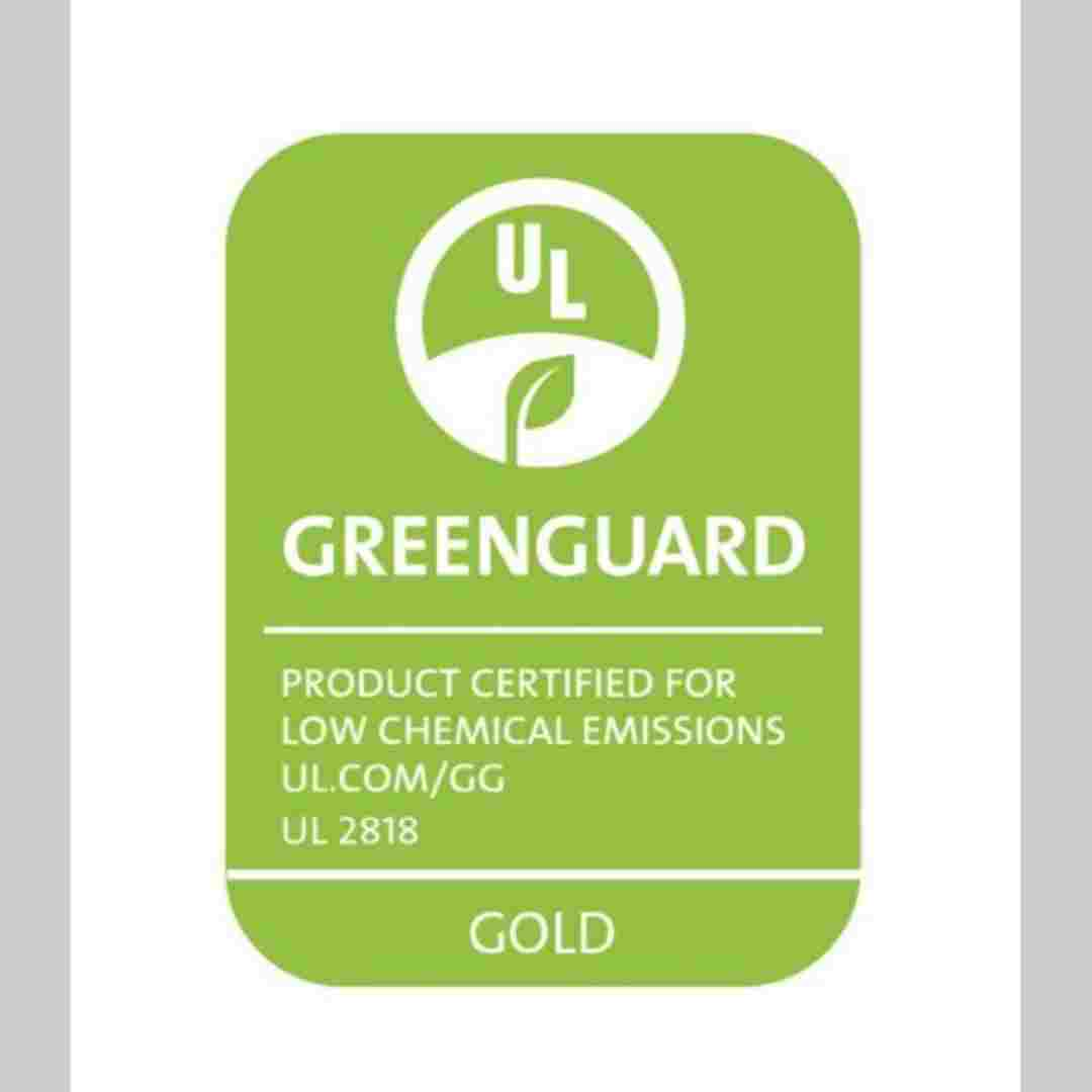 Kentwood Hardwood GREENGUARD Certified