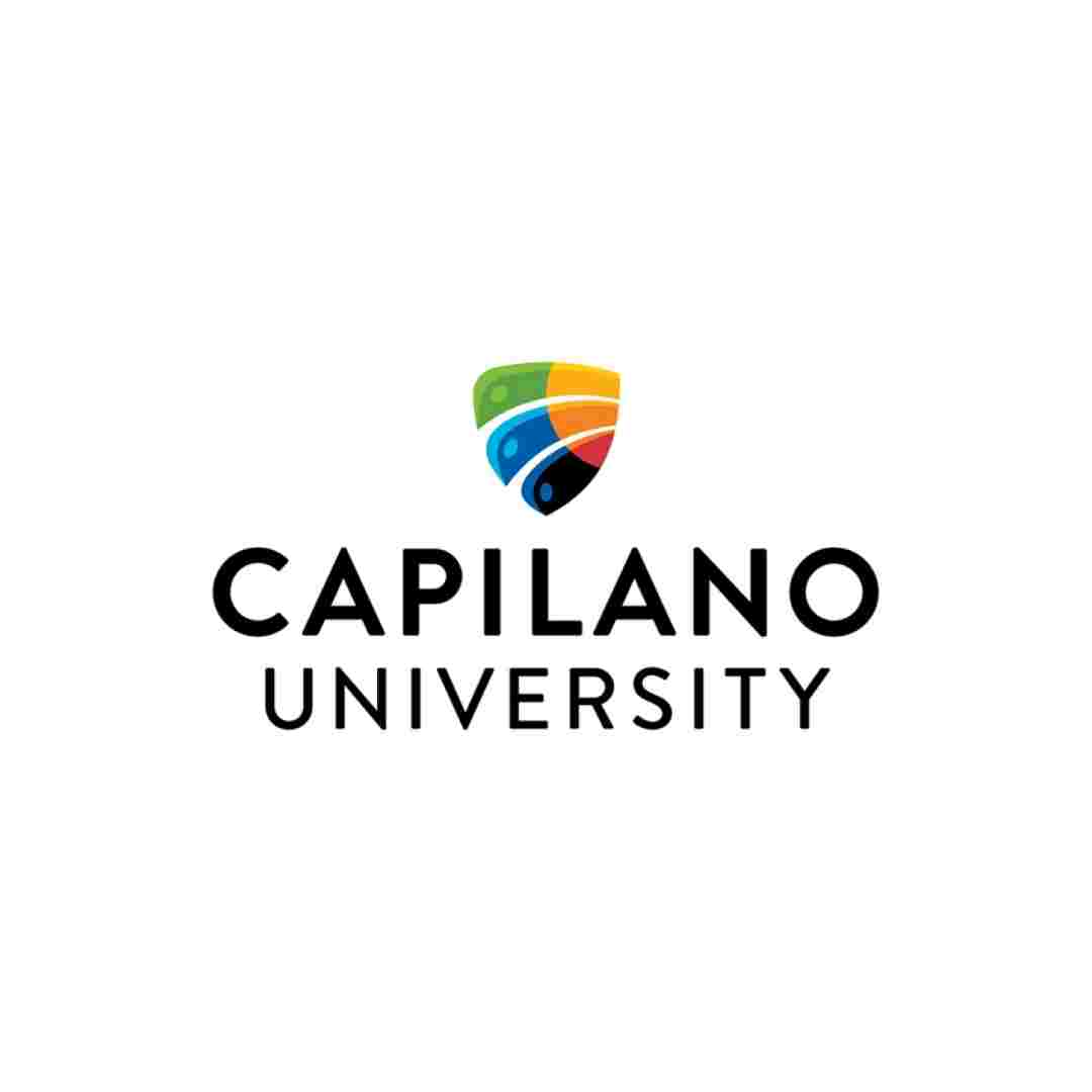 Capilano University Student Video