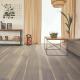 Mohawk Hickory Waterproof Laminate Floors