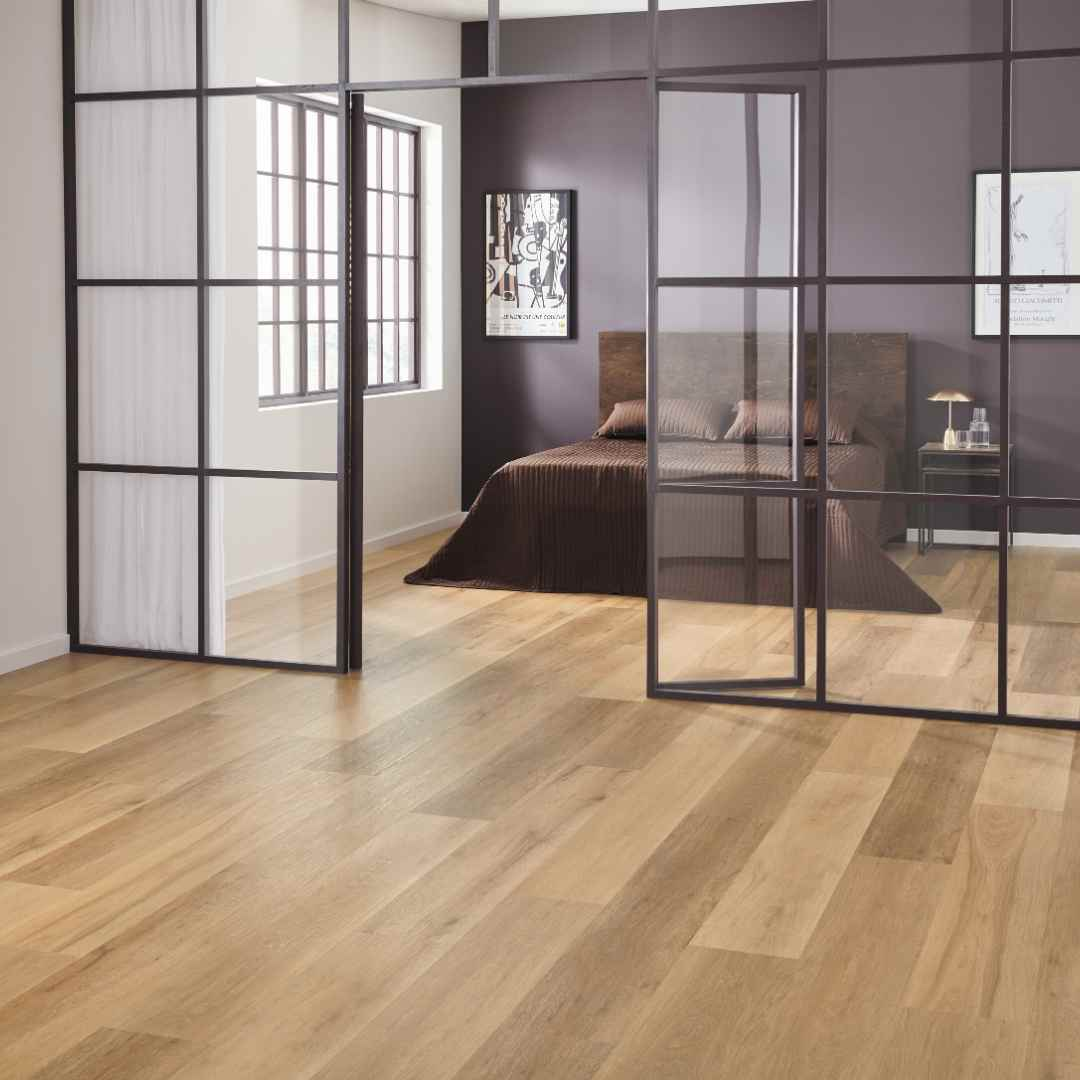 Korlok Vinyl Flooring From Karndean
