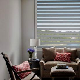 windowtreatments_landing2-o